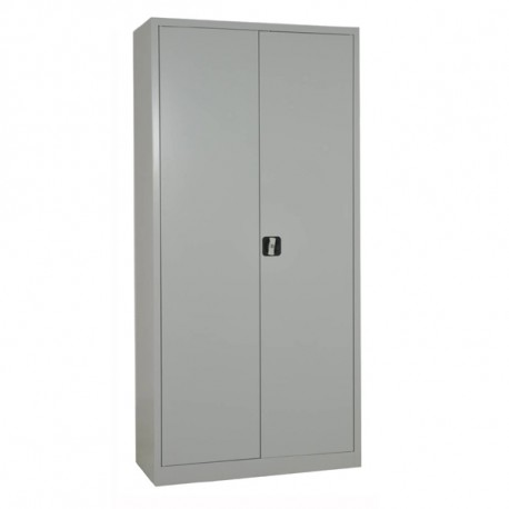 armoire porte battante armoire m tallique vestimetal. Black Bedroom Furniture Sets. Home Design Ideas