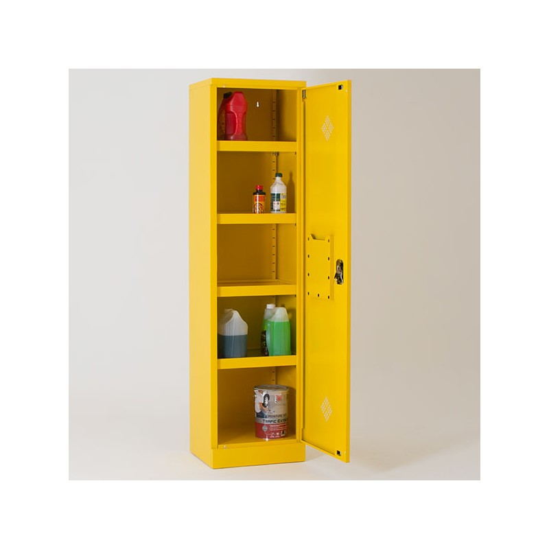 armoire securit produits chimique phytosanitaire. Black Bedroom Furniture Sets. Home Design Ideas